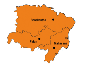 Notrth Gujarat
