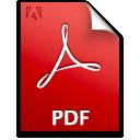 pdf_read_icon1