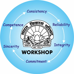 BVP-Regional-Workshop